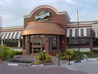 bennigan'srestaurant